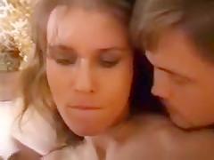 Video porno barat hot java hihi Bugil juwita rumahporno