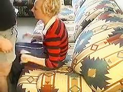 Hugwap www Site Video Koleksi kumpulan bokep barat java hihi
