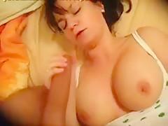 порно директриса спалила