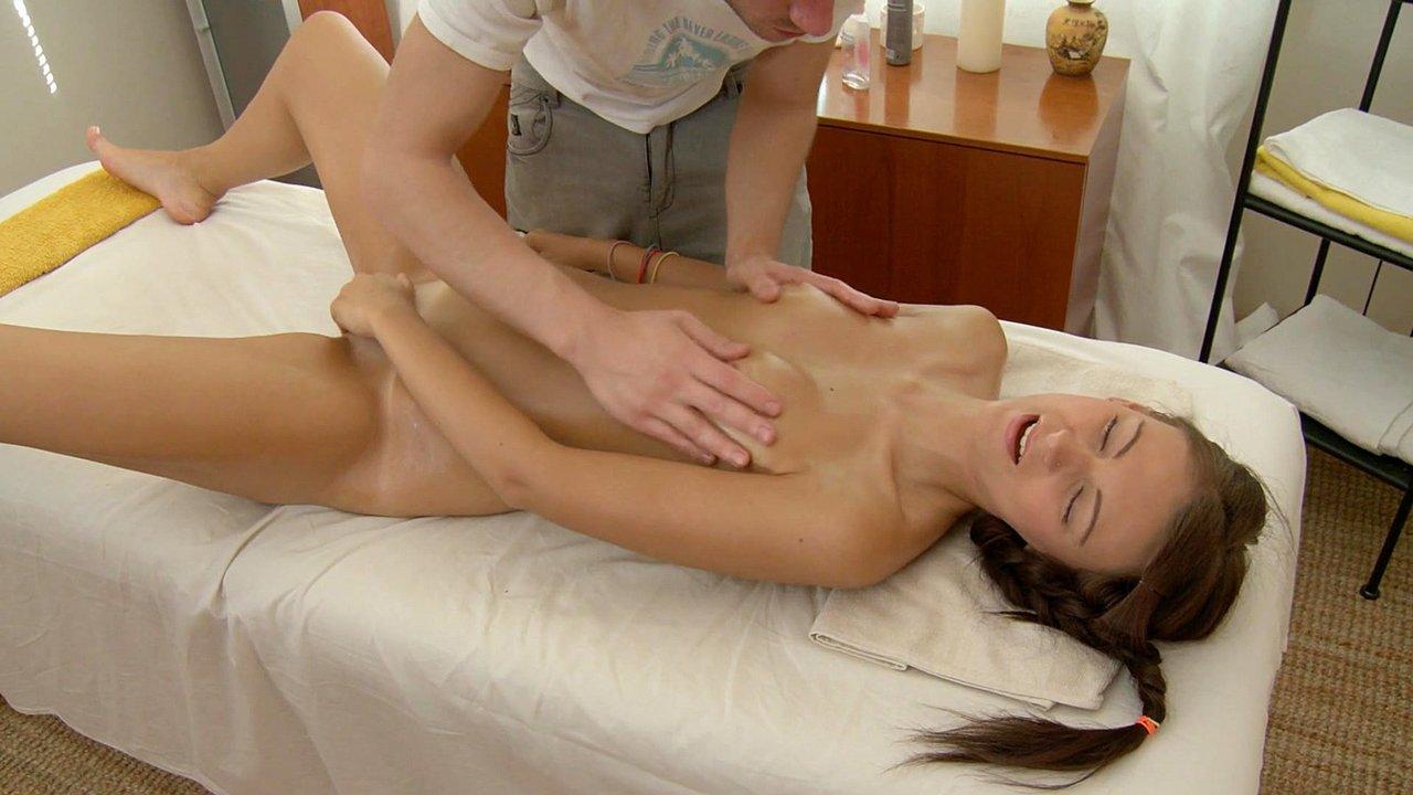 Порно массаж. Бесплатный секс смотреть онлайн, порно видео HD.