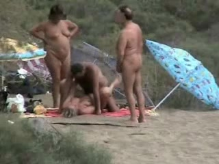 swinger videos sex web