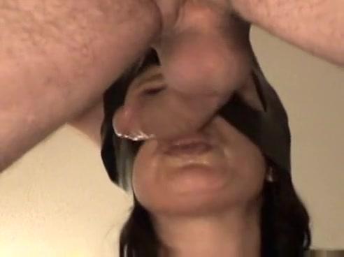 Palo alto oxygen facial