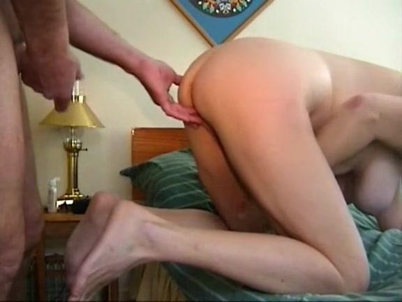 private home clips porn tube