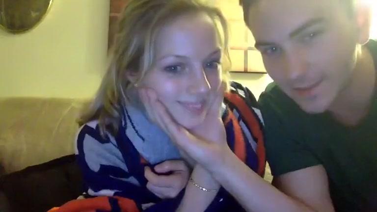 веб камера семейных пар