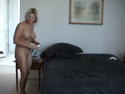 privatehomeclips mature couple hairy