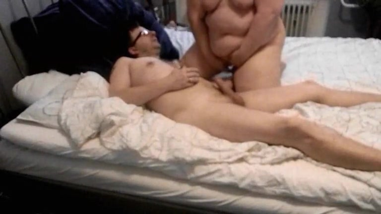 privatehomeclips granny cuissarde