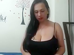 sexy_adventure private video on 06/03/15 01:47 from Chaturbate