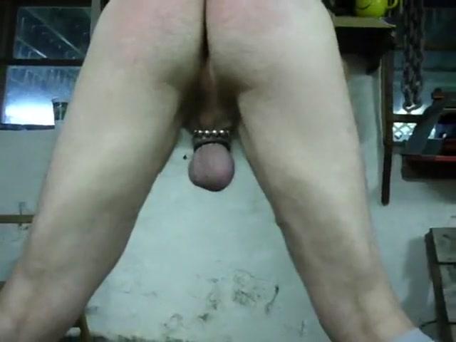 porno-yaytsa-shlepayut