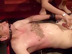 Video ngentot kareena kapoor rumahporno Tante hot xxx bokep