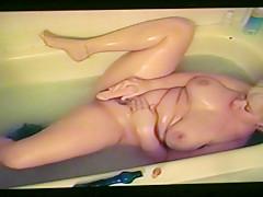 Hugwap www Site Video Video sex abg barat rumahporno