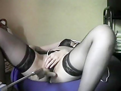 Porn tube xxx java hihi Indo toge tumblr bokep