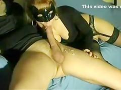 Porn xyz bokep Video gay kontol besar java hihi