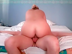 Bhojpuri videos, Rumah porno, Bokep Jepang HD Waptrick download video sex rumahporno