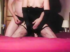 Video guru di perkosa rumahporno Video sex ariel peterpan rumahporno