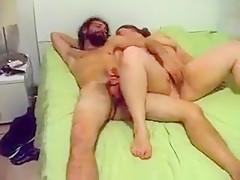Videos porn streaming rumahporno Download vidio bokep indonesia rumahporno