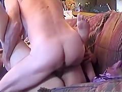 Gambar sex threesome rumahporno Shinozaki ai porn bokep