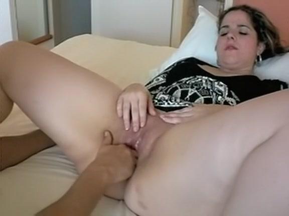 bangla sex video blogspot
