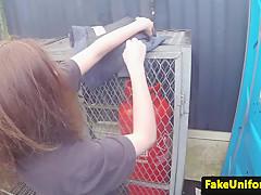 Txxx porn bokep Japanese nude videos java hihi