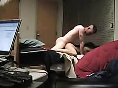 секс мужчина мужчинами видео