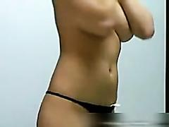 порно сайт гламурное видео