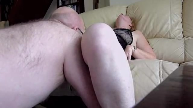 wife sucking videos Red Tube - Red Tube: Free Porn & Sex