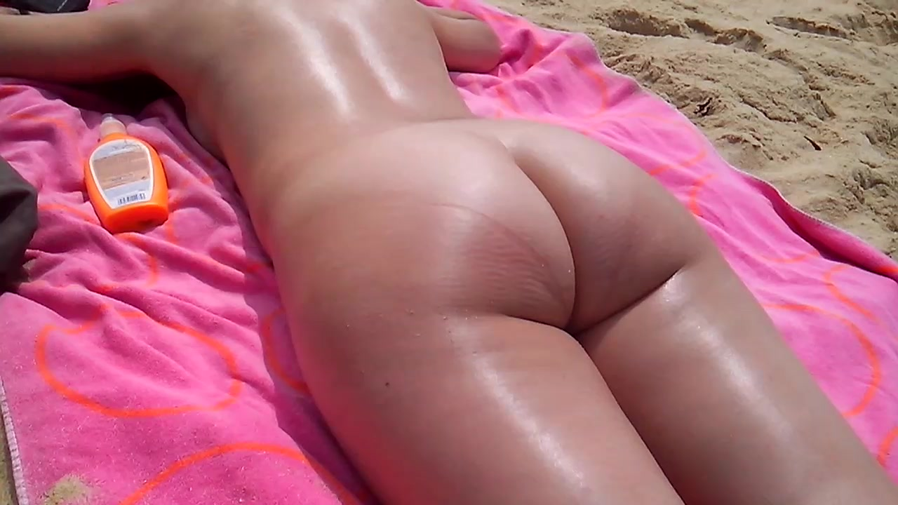 privatehomeclips ass ass plage