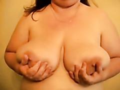 Секс с толстыми мамашами порно
