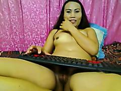 пляжи видео порно