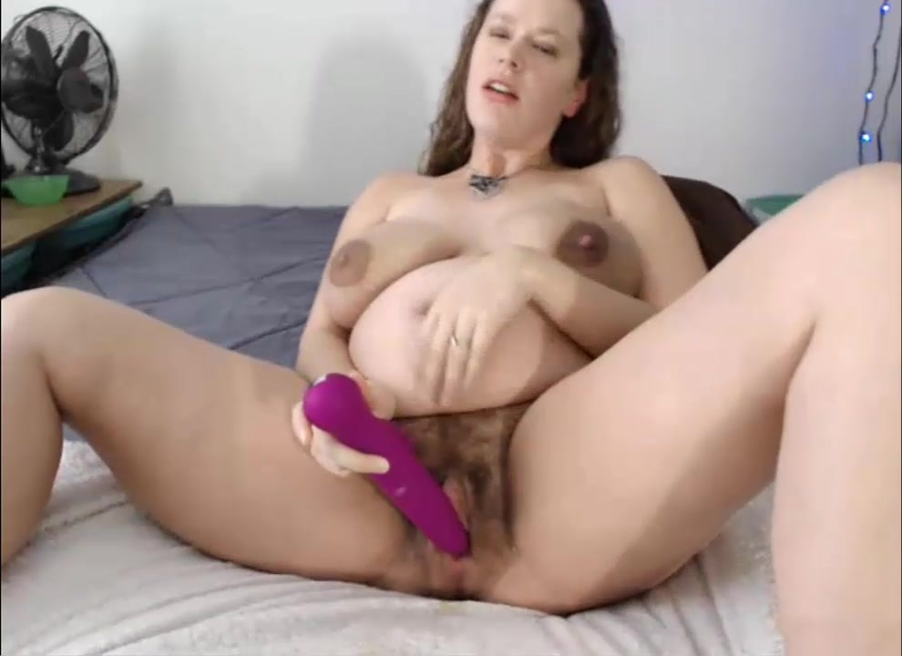 pregnant woman likes to masturbate hclips private home