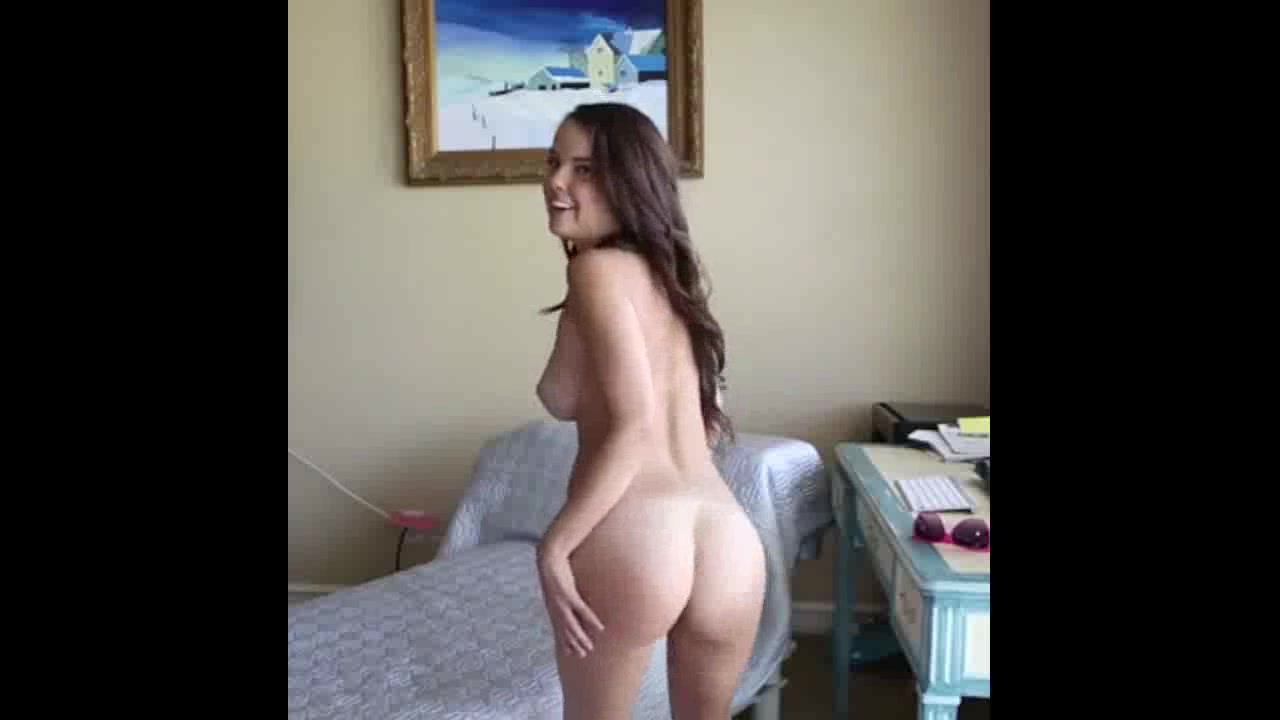 Amrit maghera bikini