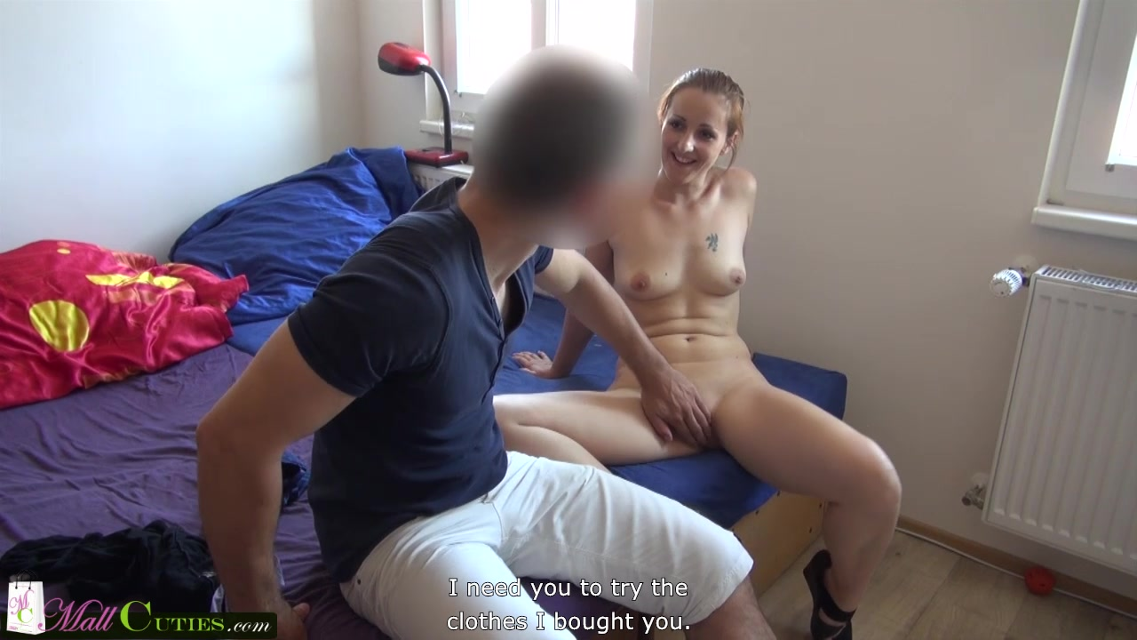 anal induced orgasm video