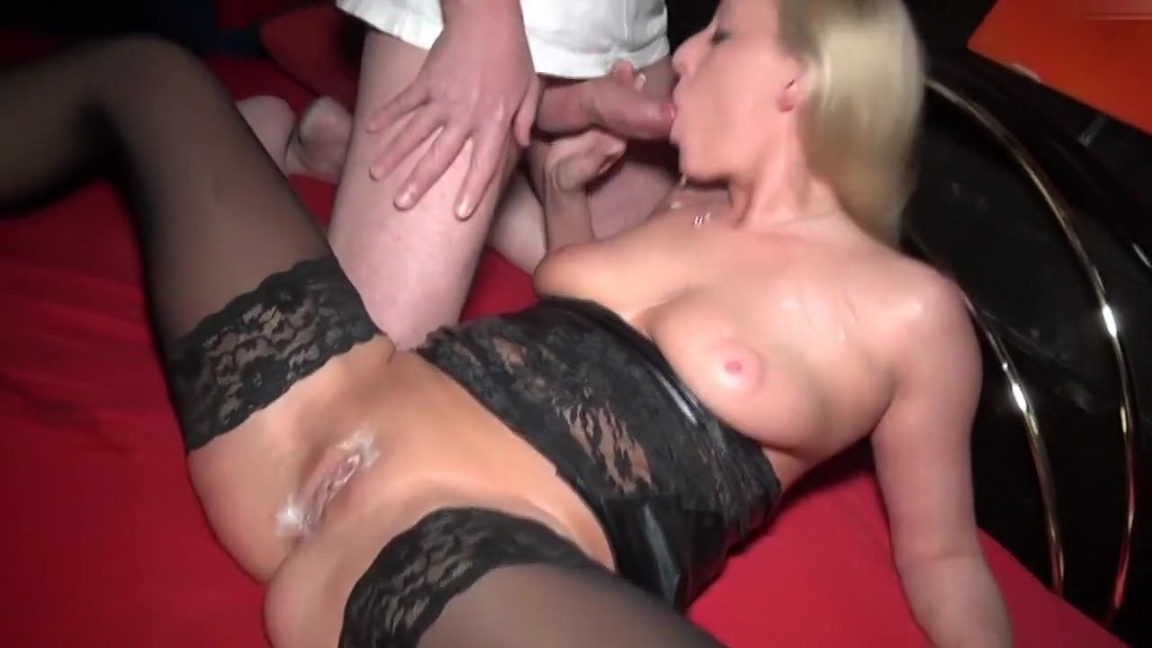 sexkino in erfurt sex anzeigen privat