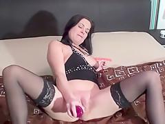 Stefan fickt mich in den Orgasmushimmel (Dirty Talk)