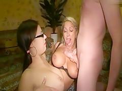 Claire heart porn videos