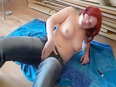Jeans Video