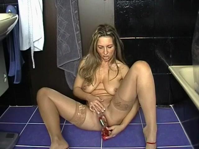 ruinierter orgasmus ns sex