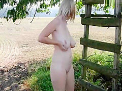 Pippi Outdoor