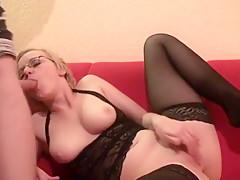 final, sorry, but Big tits big pussy big ass hot double penetration the purpose congratulate