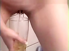Geiles Piss-Video