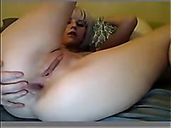 фото азиатка секс