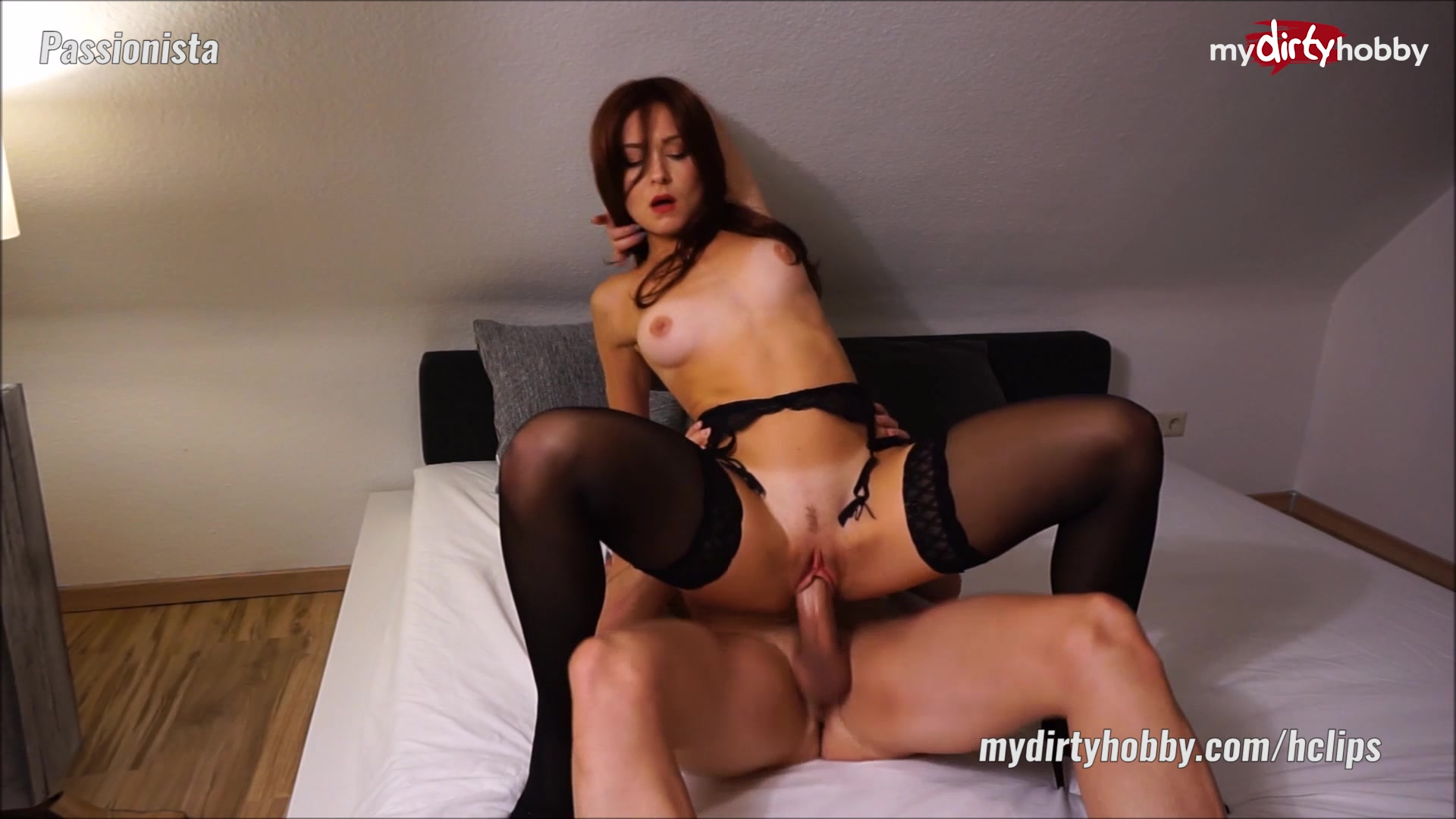 mydirtyhobby video
