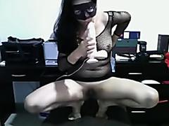 порно раб видео онлайн
